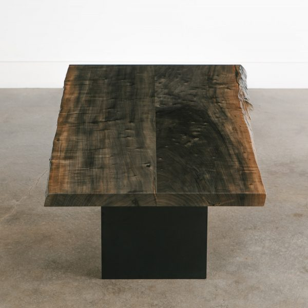 ebonized-maple-live-edge-coffee-table