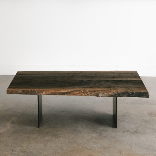 modern-live-edge-coffee-table