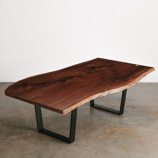 modern-live-edge-walnut-table-steel-legs