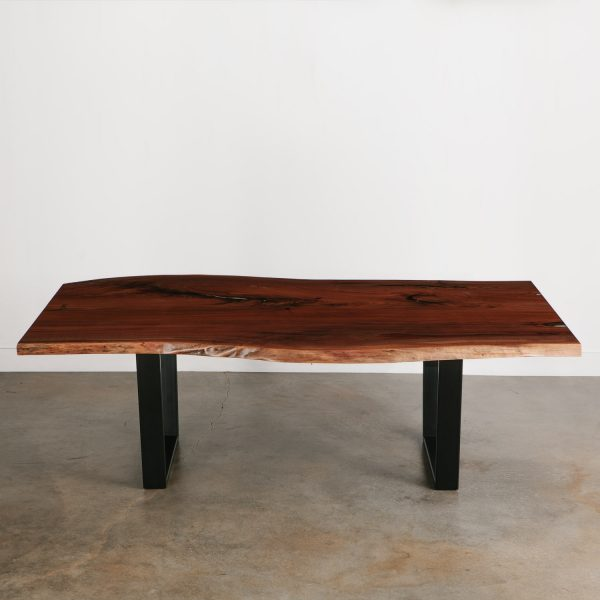modern-walnut-dining-table