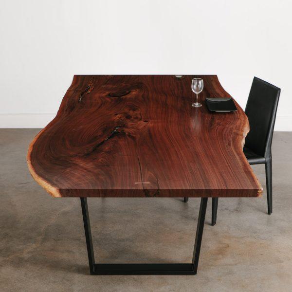 live-edge-single-slab-walnut-dining-table1