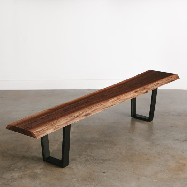modern-live-edge-walnut-bench