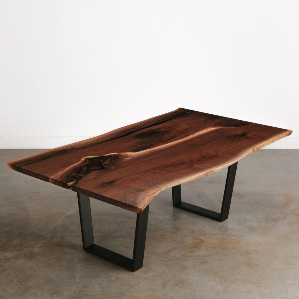 modern-live-edge-walnut-conference-table