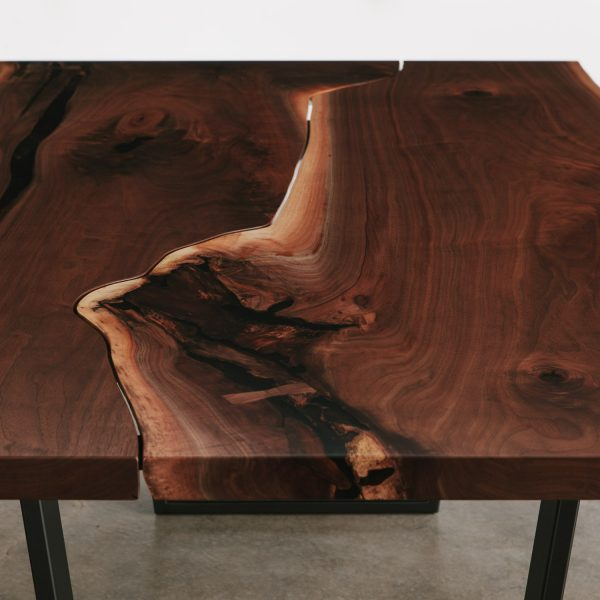 one-kind-walnut-dining-table