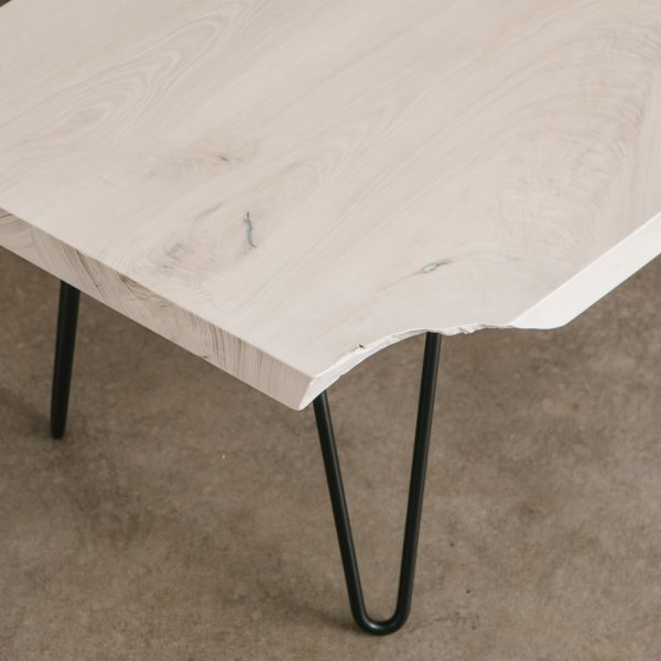 live-edge-table-hairpin-legs
