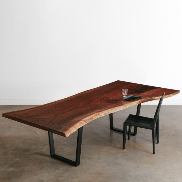 custom-large-live-edge-walnut-table