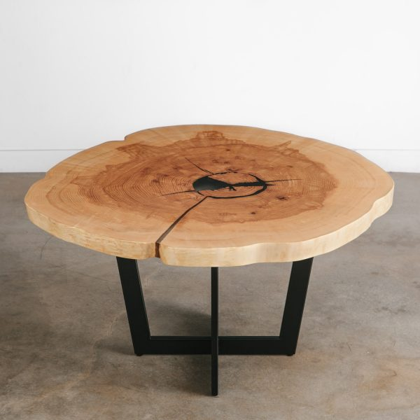 live-edge-slab-round-table-steel-base