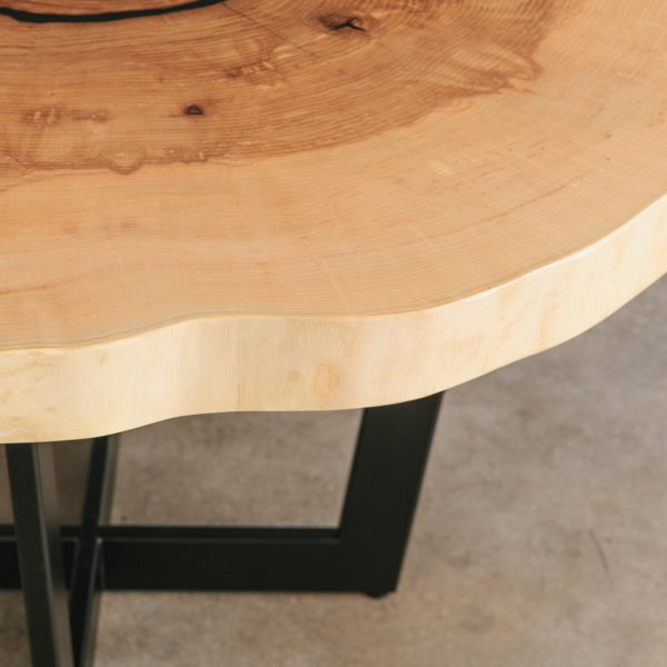live-edge-table-black-legs