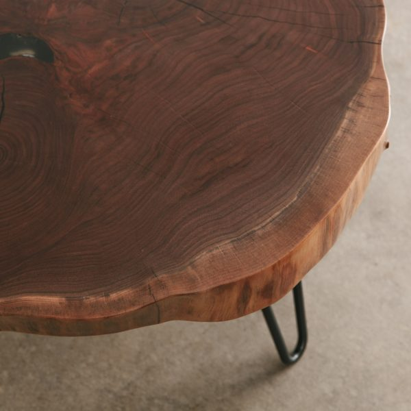 walnut-coffee-table-hairpin-legs