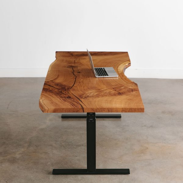 live-edge-adjustable-desk