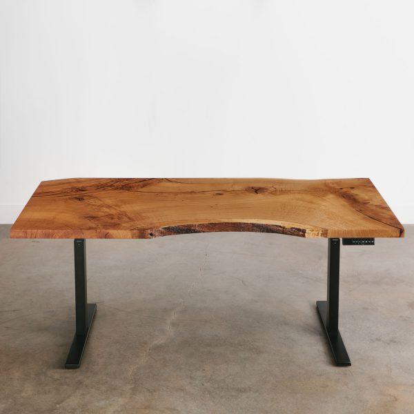 custom-adjustable-desk