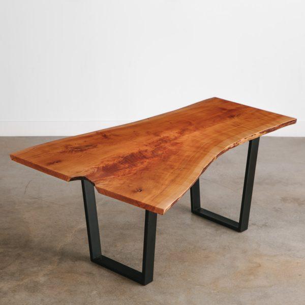 handmade-live-edge-desk