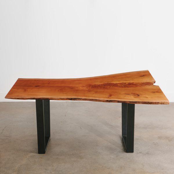 custom-live-edge-desk