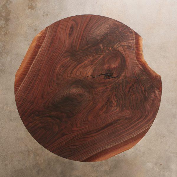 round-live-edge-slab-table