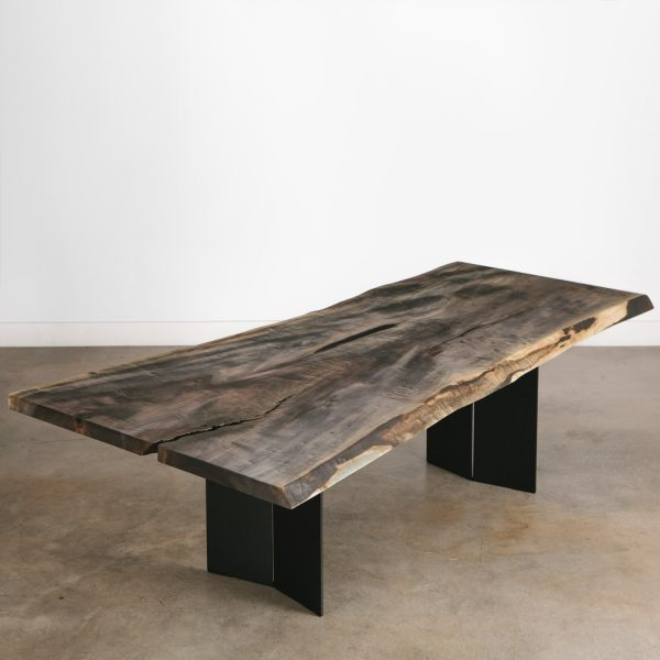 live-edge-oxidized-maple-dining-table
