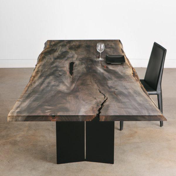 oxidized-maple-live-edge-table
