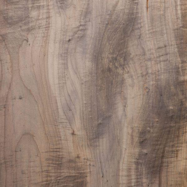 oxidized-maple-wood-grain