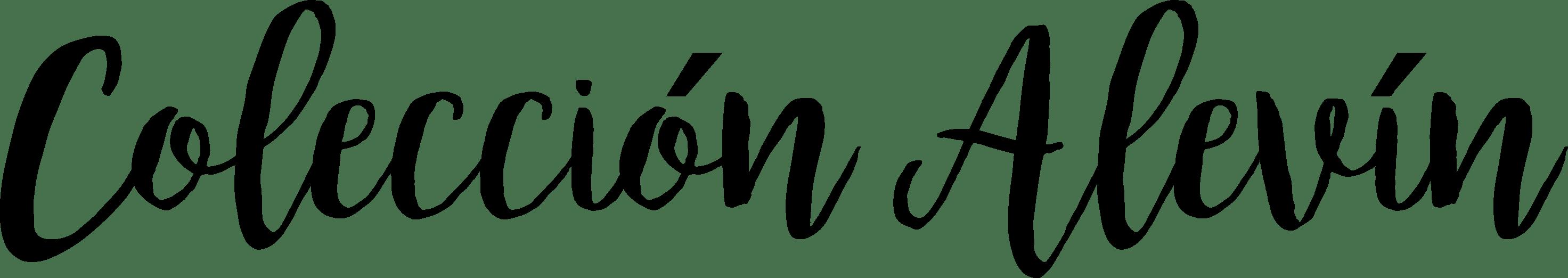 Logo+original+coleccion+alevi-min