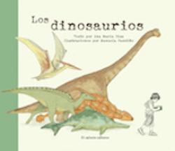 Los+dinosaurios