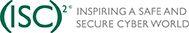https://s3-us-west-2.amazonaws.com/emaillogos/ISC2-email-Logo.jpg