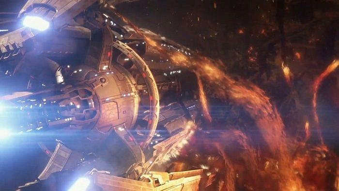 Prologue: Hyperion-05
