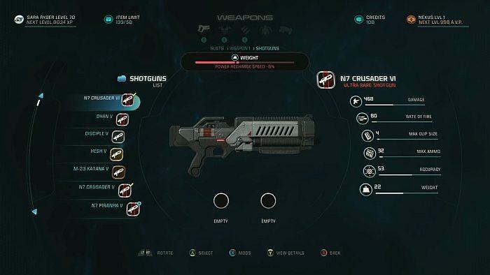 shotguns-01