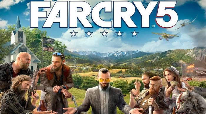 FarCry5_05312017_0011.jpg