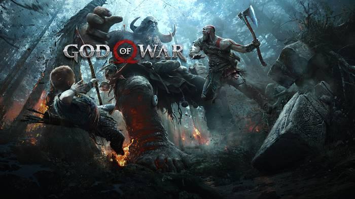 Image result for god of war wikipedia