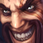 League of Draven Icon