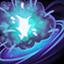 Twilight shroud icon