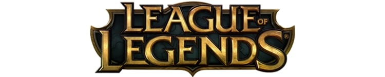 League of Legends (LoL) Wiki and Champions Guide