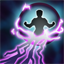 Force of Will, First Cast Icon