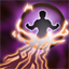 Force of Will, Second Cast Icon