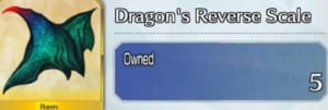 dragons reverse scale
