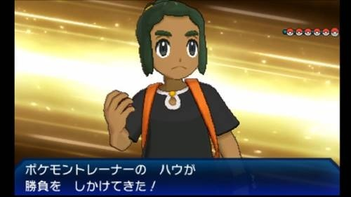 pokemon league alola