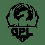 Garena Premier League