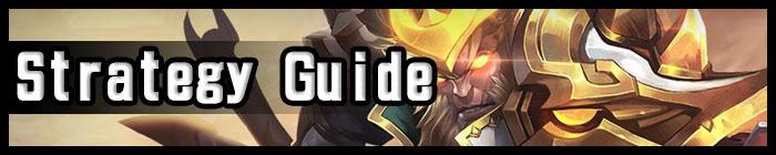 AoV_strategy Guide_en
