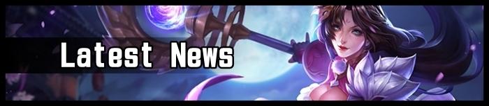 AoV-latest News