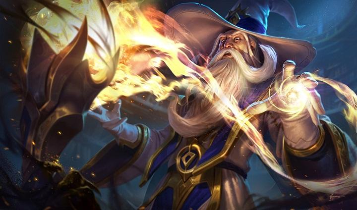 Arena Of Valor Aov Ignis Hero Attributes Stats Abilities Samurai Gamers