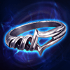 Arena of Valor Virtue's Bracelet