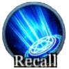 Arena of Valor Recall