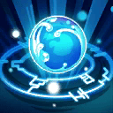 Arena of Valor Aquatic Shield