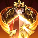 Arena of Valor Midas' Touch