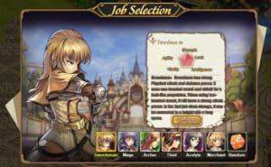 ROJ PH Swordsman
