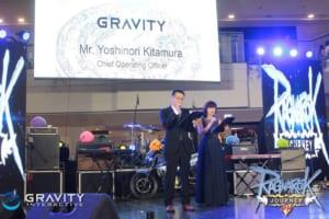 ROJ PH Grand Party Event 3