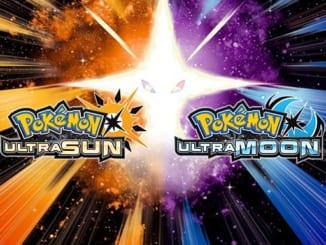 find pinsir effort value earning methods Pokemonultrasunandmoon-logo