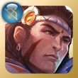 Arena of Valor Elsu
