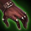 Arena of Valor Gloves