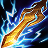 Arena of Valor Blitz Blade