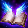 Arena of Valor Tome of the Reaper